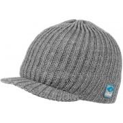 Jack Styler Mütze