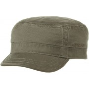 Gosper Army Cap