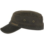 Datto Wool Army Cap