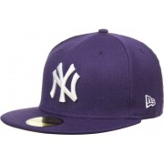 MLB Basic NY 59fifty Cap