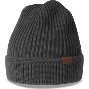Squad Cuff Pull-On Hat