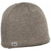 Bicolor Beanie Mütze