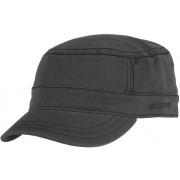 Orland Flex Army Cap