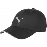Cell Running Cap II