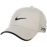 New Tour Perforated Golfcap