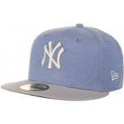 59FIFTY Multiox Yankees Cap