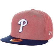 59FIFTY Phillies Cap