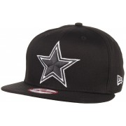 9FIFTY Cap Dallas Cowboys