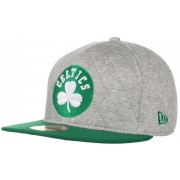 59FIFTY Quilter Celtics Cap