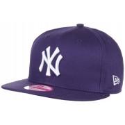 Fash Ess NY Snapback Basecap