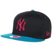 Pop Fresh NY Snapback Basecap