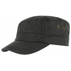 Austin Army Cap