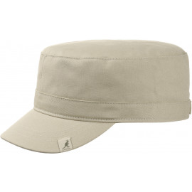 Kangol Baumwolle Army Cap