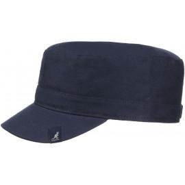 Baumwolle Army Cap