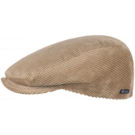 Cordial Flatcap