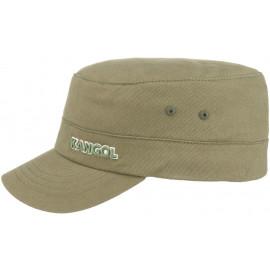 Kangol Urban Wool Army Cap