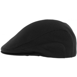 Kangol Tropic Flatcap 507