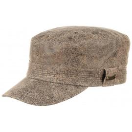 Ephrata Army Cap