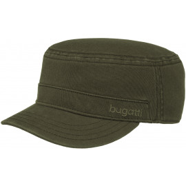 Flexform Armycap