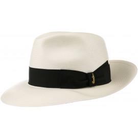 Bogart Panamahut