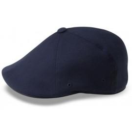Wool 504 Gatsbycap