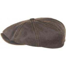 Hatteras Old Cotton Schildmütze