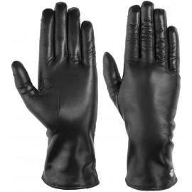 Edelklassiker Leder Damenhandschuhe von Roeckl