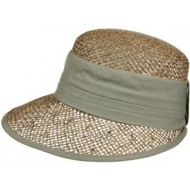 Beach Strohcap