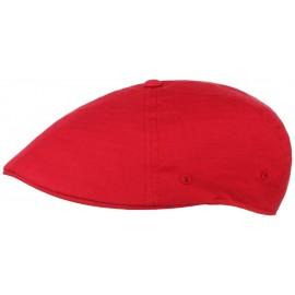 Ripstop 504 Gatsby Cap