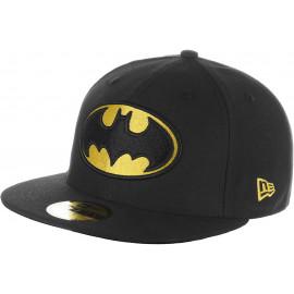 59FIFTY Batman Cap