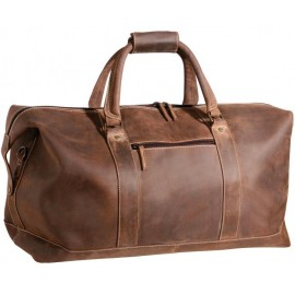 Duffel Bag Alabama