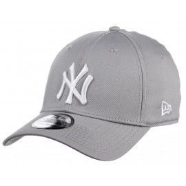 39Thirty League NY Basic Cap