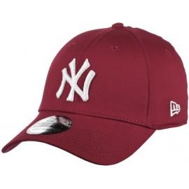 39Thirty League NY Basic Cap