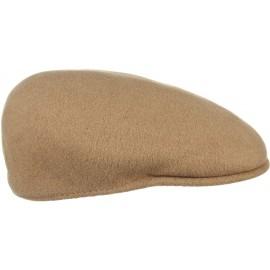 Schirmmütze Flatcap 504