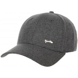 A-Flex Cut & Sew Fullcap