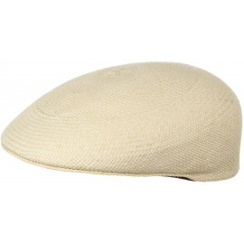 Panama-Flatcap
