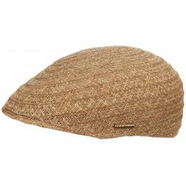 Genton Stroh Flatcap