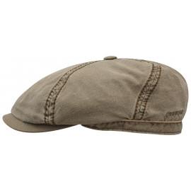 Brooklin Cotton Balloncap