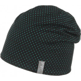 Florence Oversize Beanie