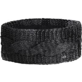 Brekstad Strick Stirnband