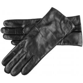 145-1 Lederhandschuhe