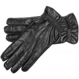 92016 Lederhandschuhe