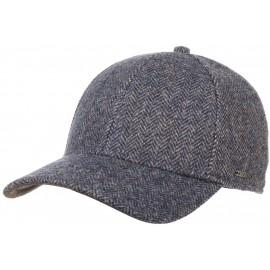 Plano Woolrich Basecap