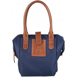 Small Shopping Bag Tasche