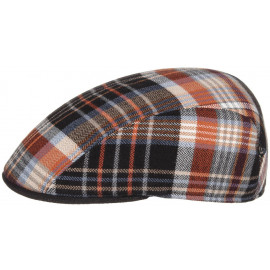 BT560 Flatcap