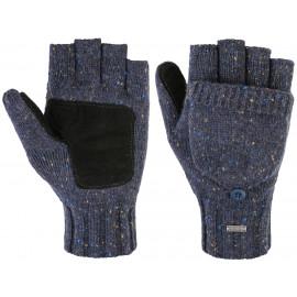 Gus Fingerlose Handschuhe