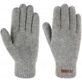 Haakon Lambswool Handschuhe