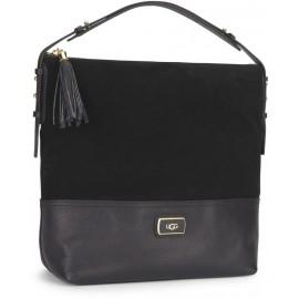 Milie Hobo Handtasche