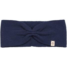 Kaschmir Damen Stirnband