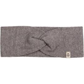 23041-500 Wollstirnband